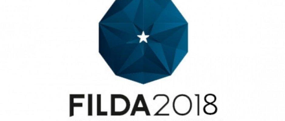 Filda 2018