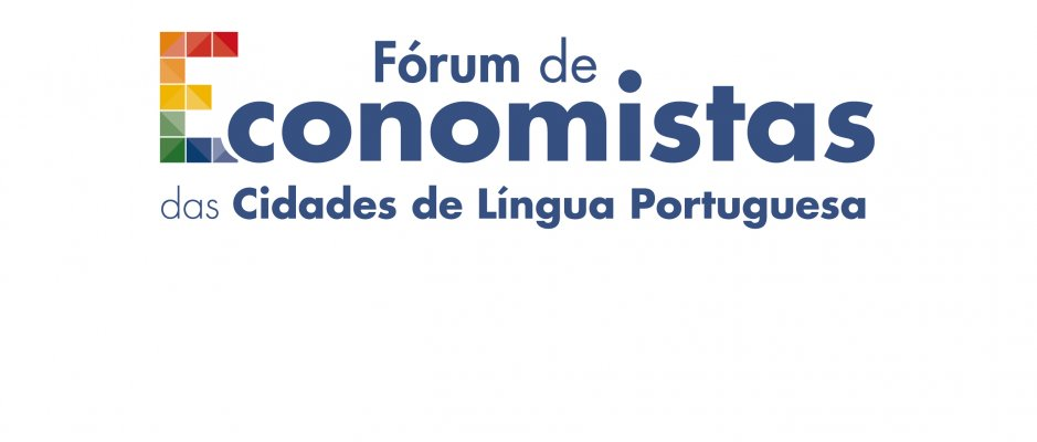 Forum de Economistas