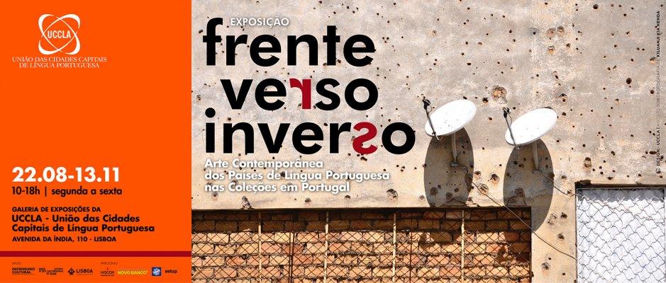 Exposicao Verso Inverso