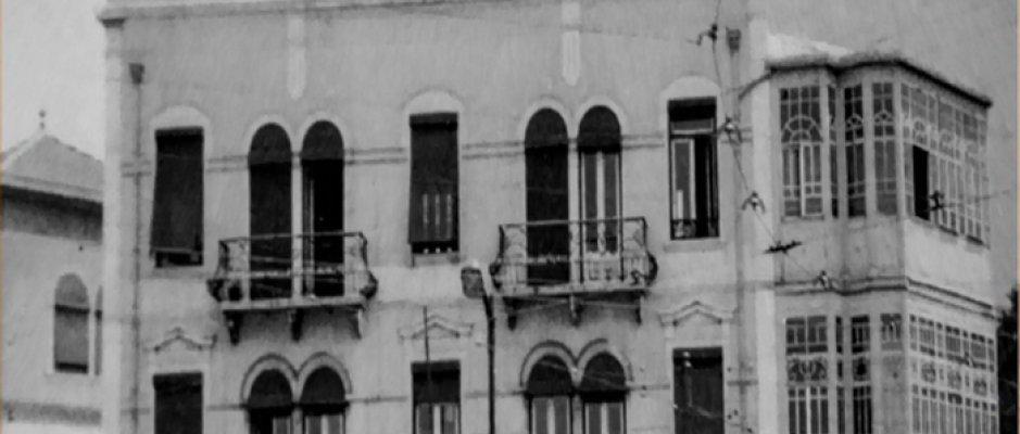 """Documentário """"A Casa da Mensagem"""" apresentado na UCCLA"""