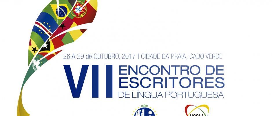 UCCLA promove VII Encontro de Escritores de Língua Portuguesa em Cabo Verde