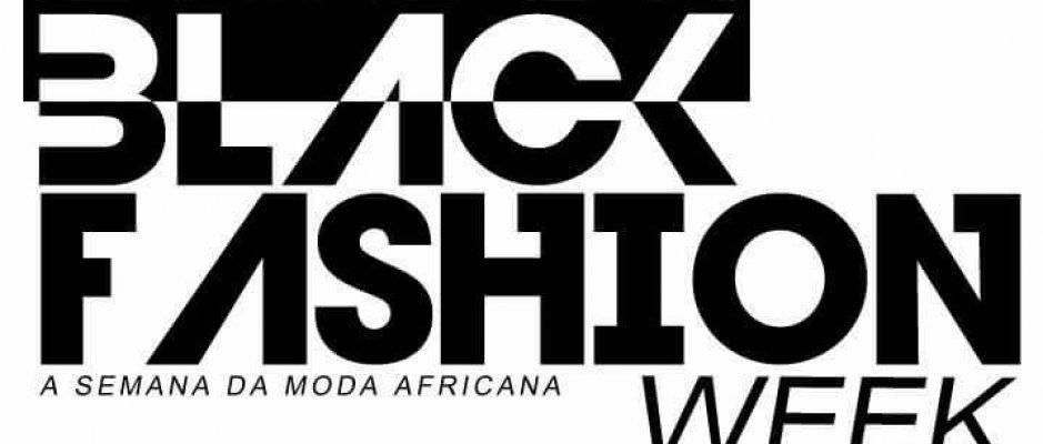 UCCLA vai acolher Lisboa Black Fashion Week