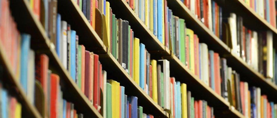 Biblioteca online tem mais de três mil livros gratuitos em português
