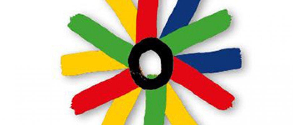 Comissão Temática da Língua Portuguesa da CPLP