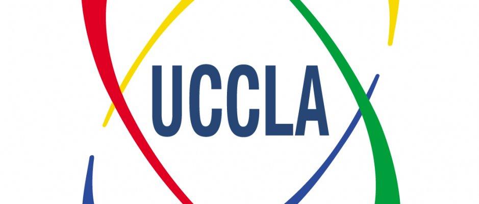Luanda acolhe reunião anual da UCCLA