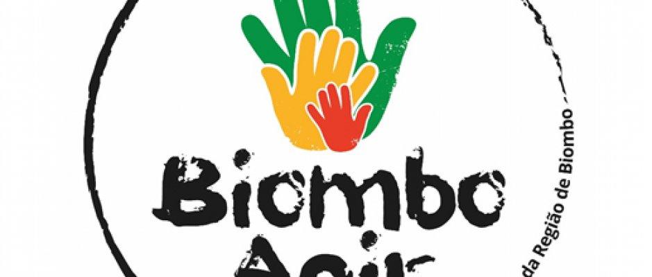 Projeto Biombo