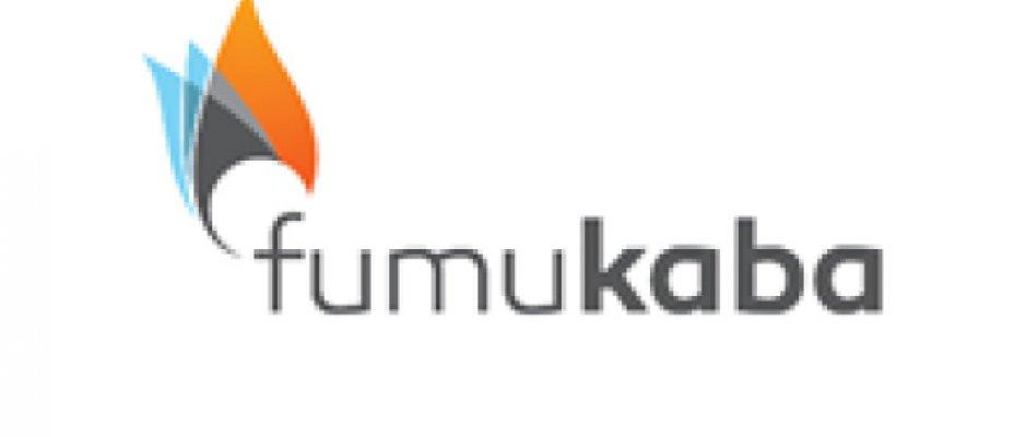 Logo Fumukaba
