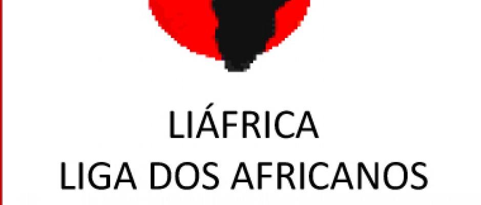Liáfrica