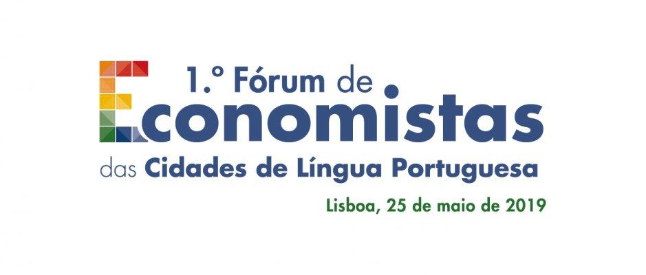 logotipo_1_forum_economistas_cidades_lingua_portuguesa