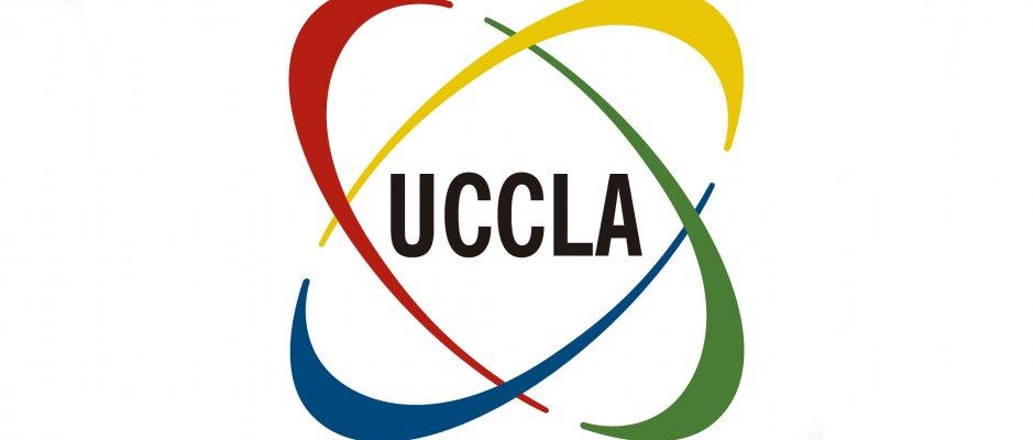 Novas adesões à UCCLA