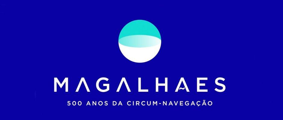 Comemorações Magalhânicas