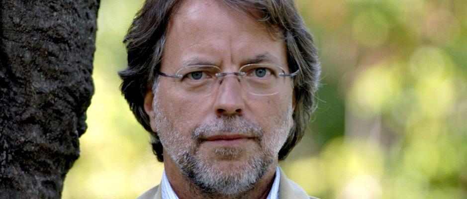 Escritor Mia Couto ganha Prémio Camões