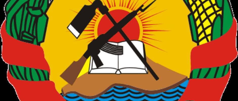 Novos órgãos autárquicos moçambicanos