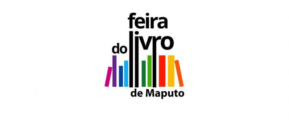 Feira do Livro de Maputo numa edição virtual