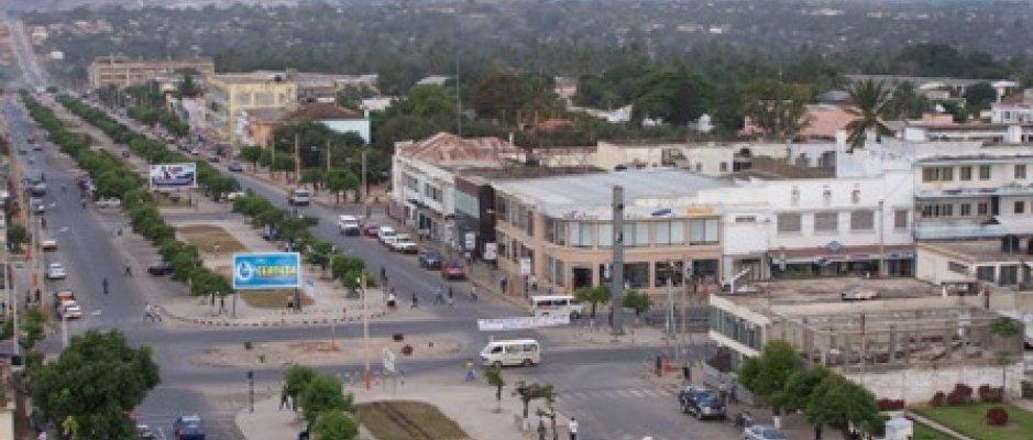 Nampula lança mais um plano agrário