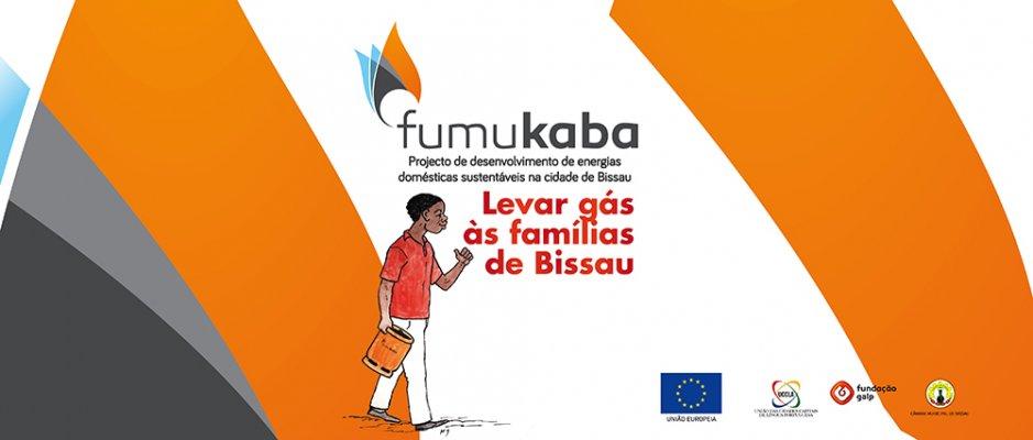 Projeto FumuKaba
