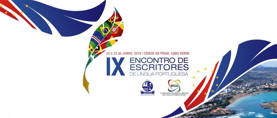 UCCLA promove Encontro de Escritores de Língua Portuguesa em Cabo Verde