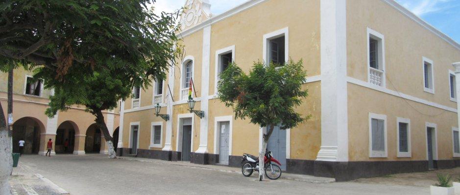 Ilha de Moçambique reforça a sua aposta no Turismo
