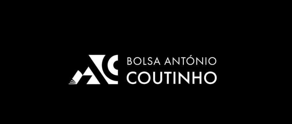 Bolsa António Coutinho