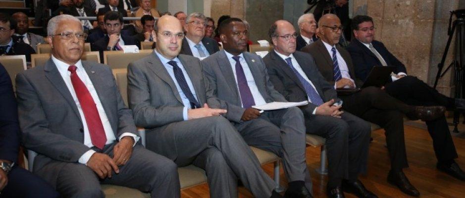 2.º Cabo Verde Development Fórum