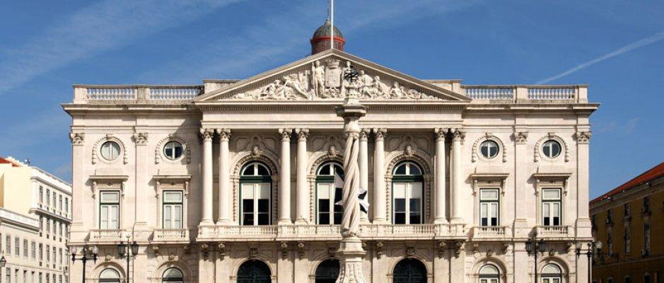 Cidade de Lisboa vai acolher Assembleia Geral da UCCLA