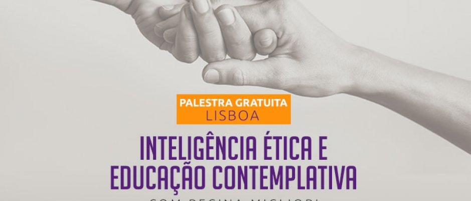 palestra_inteligencia_etica_e_educacao_contemplativa