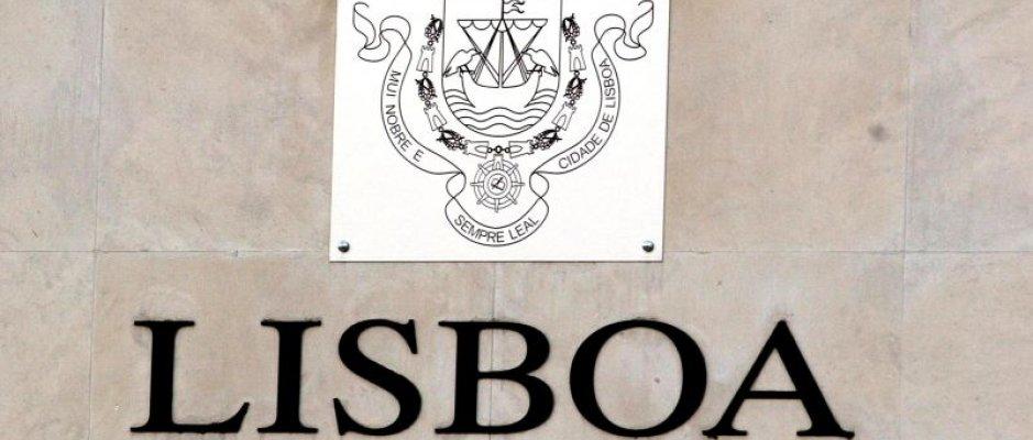 """Sistema """"Urbanismo Digital"""" da Câmara de Lisboa aumenta produtividade e elimina papel"""