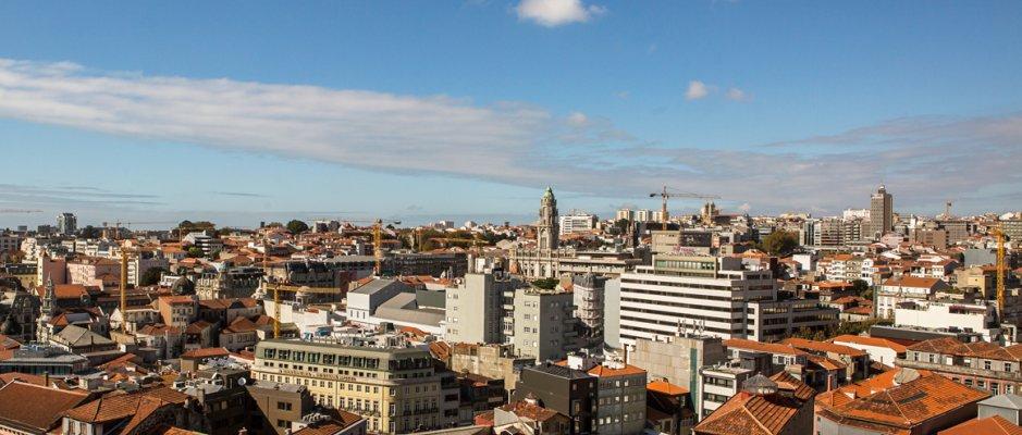 Câmara do Porto lança Prémios Municipais de Empreendedorismo Social