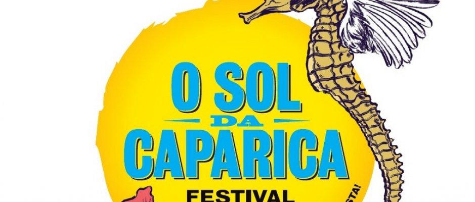 UCCLA marca presença no Festival Sol da Caparica
