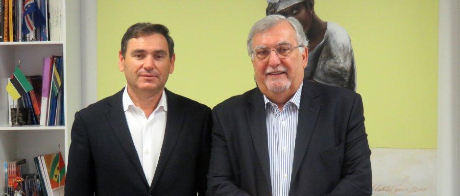 Reuniao com Presidente da AJAP_1511