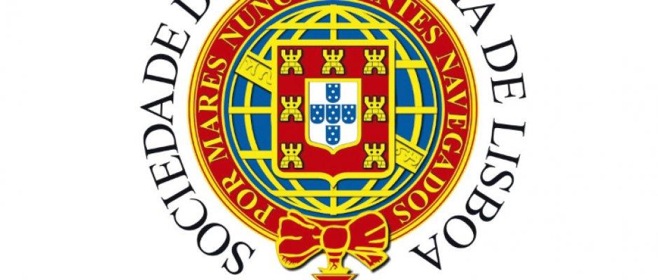 Sociedade de Geografia de Lisboa