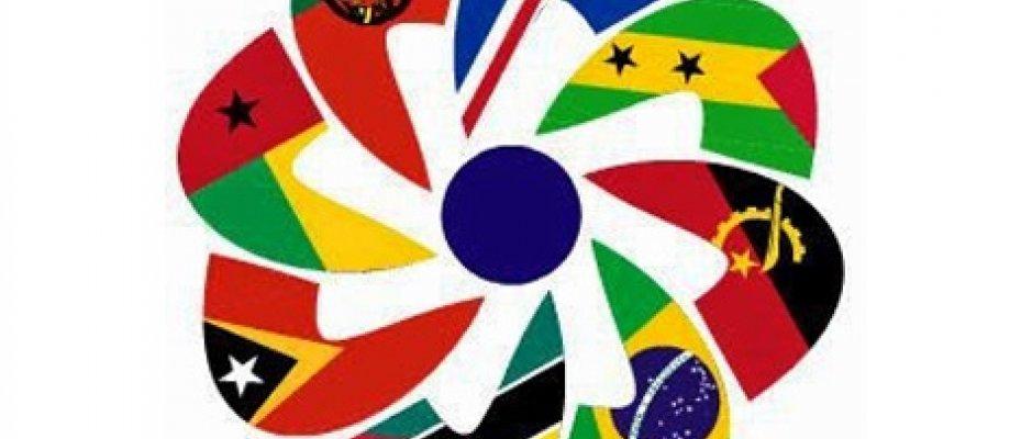 UCCLA eleita instituição coordenadora da Comissão de Promoção e Difusão da Língua Portuguesa da CPLP