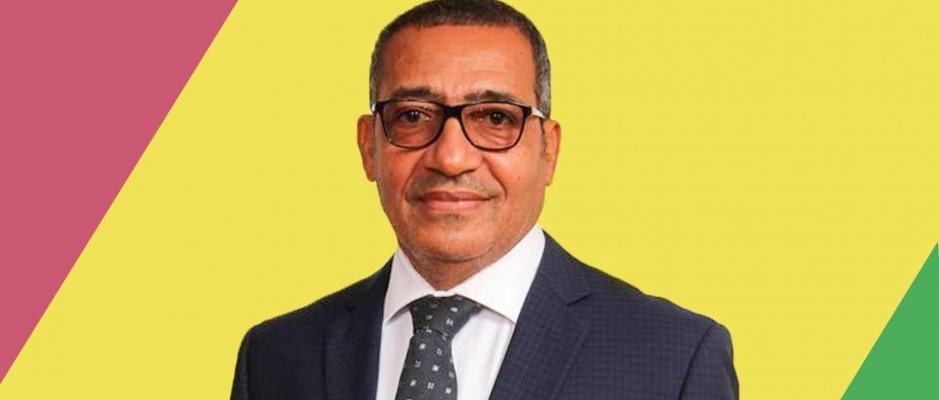 Carlos Vila Nova é o novo Presidente de São Tomé e Príncipe