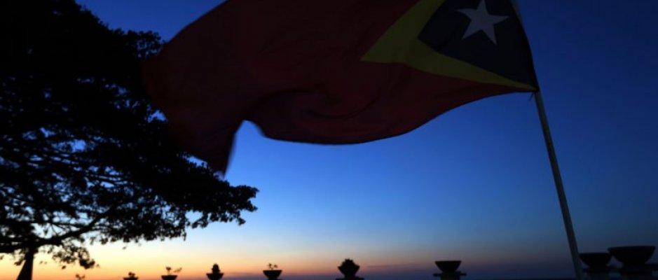 Criação da associação de defesa do consumidor em Timor-Leste
