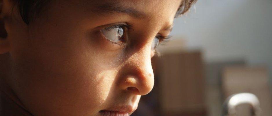 União Europeia e Timor-Leste assinam acordo para combater malnutrição