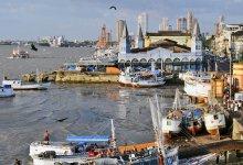 belem_porto_com_o_mercado_ver-o-peso_ao_fundo-wikipedia