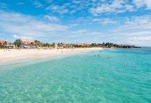 ilha-do-sal_geostar