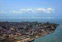 mozambique_maputo_macamo_wikipedia
