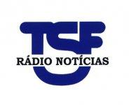 TSF - Logotipo