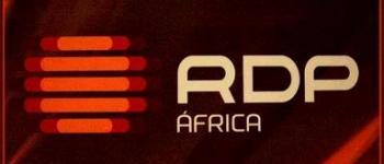 Entrevista do Secretário-Geral da UCCLA à RDP África