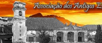 A Casa dos Estudantes do Império e Coimbra