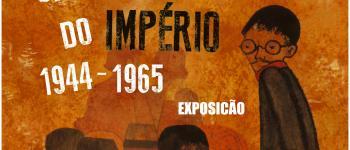 """Exposição """"Casa dos Estudantes do Império, 1944-1965. Farol da Liberdade"""""""