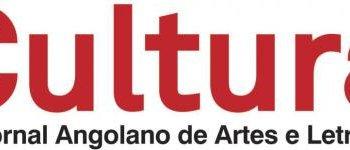 Prémio Literário UCCLA - Novos Talentos, Novas Obras em Língua Portuguesa