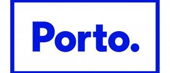Cidade do Porto aderiu à UCCLA