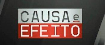 Curso Livre História de Angola - Entrevista a Alberto Oliveira Pinto