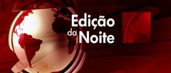Mudanças em Angola