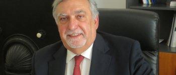 """""""Por uma lusofonia sem complexos"""" - Artigo de opinião de Vitor Ramalho"""