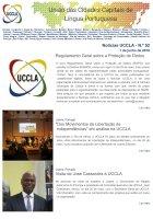 Notícias UCCLA 52