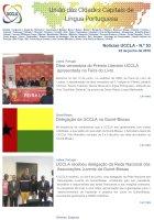 Notícias UCCLA 53