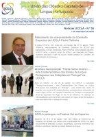 Notícias UCCLA 55